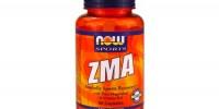 Imaginea articolului: ZMA