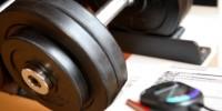 Imaginea articolului: Principii de antrenament
