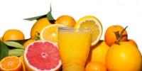 Imaginea articolului: Vitamina C