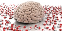 Imaginea articolului: Suplimente pentru creier