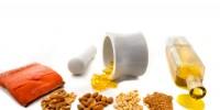 Imaginea articolului: De ce ai nevoie de suplimente nutritive?