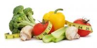 Imaginea articolului: Lista cu alimente pentru slabire