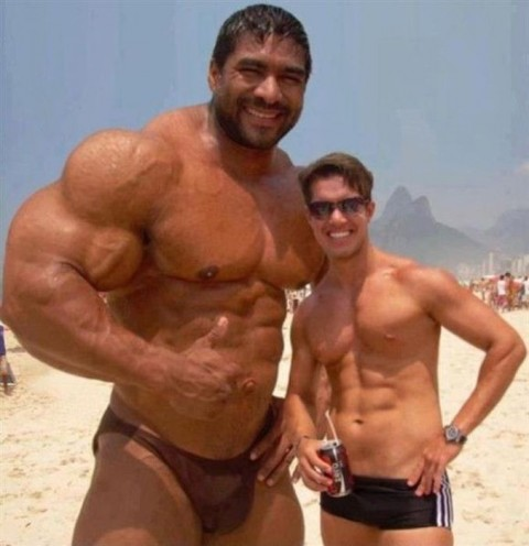 monsterbodybuilder