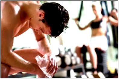 supra antrenament fitness