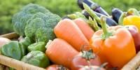 Imaginea articolului: Dieta vegana optimala (alimentatia de post)