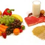 Dieta low-carb