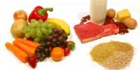 Imaginea articolului: Dieta low-carb