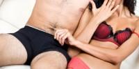 Imaginea articolului: Suplimente nutritive pentru potenta sexuala
