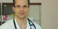 Imaginea articolului: Oren Iancovici- cardiolog