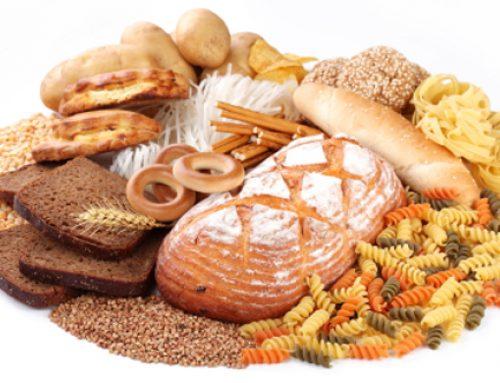 Proteine pentru masa musculara si suplimente pentru crestere rapida