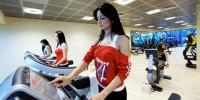 Imaginea articolului: Atmosphere Wellness Club, Constanta