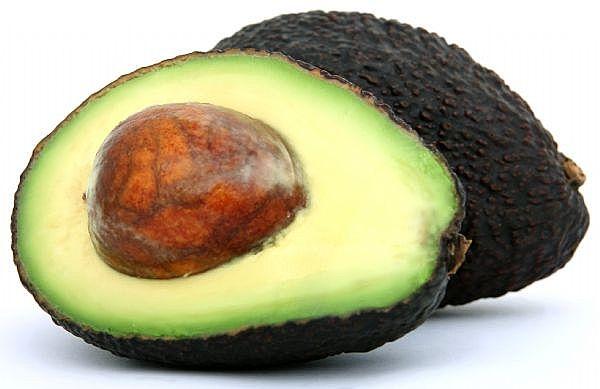 Imaginea articolului: Avocado si beneficiile sale pentru sanatate
