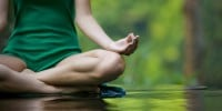 Imaginea articolului: De ce imi place sa merg la yoga