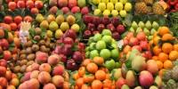 Imaginea articolului: Ce fructe sa mancam iarna?