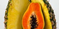 Imaginea articolului: Fructele exotice